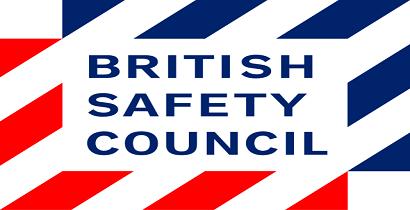british safety